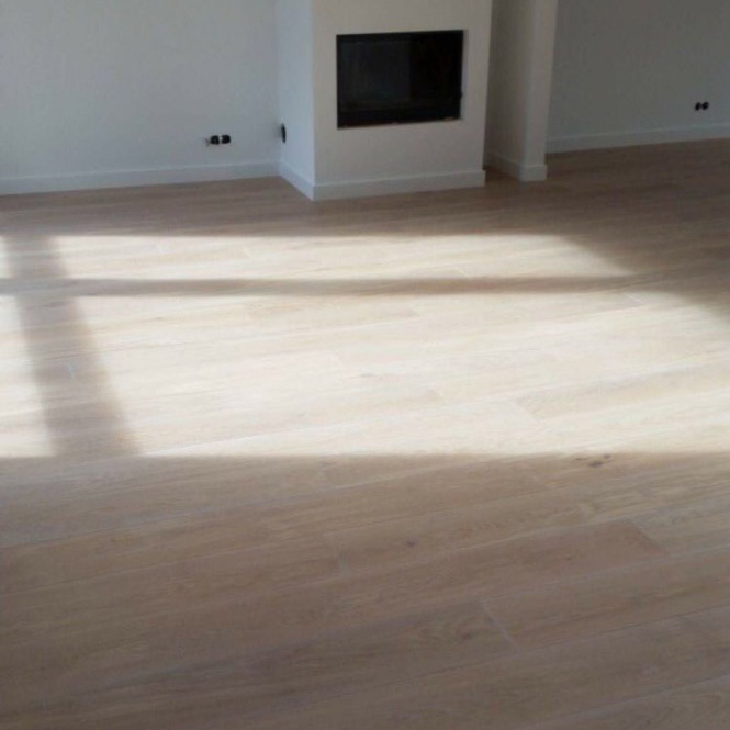 planken vloer schuren en lakken2.jpg